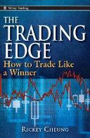 The Trading Edge