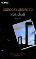 Zeitschaft PDF