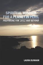 Spiritual Wisdom for a Planet in Peril