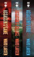 The David Slaton Series PDF