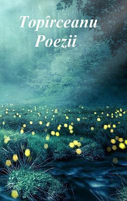 Top  rceanu  Poezii PDF