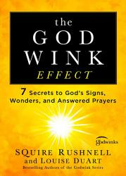 The Godwink Effect Book PDF