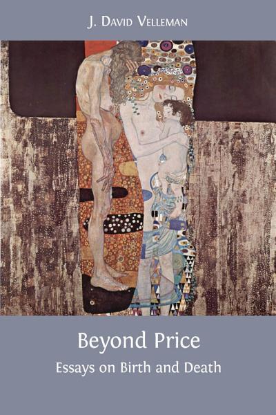 Download Beyond Price Book