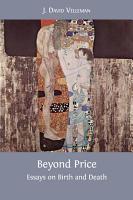 Beyond Price PDF