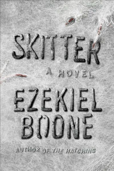 Download Skitter Book