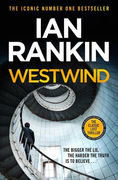 Download Westwind Book
