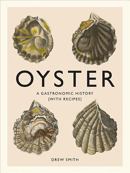 Download Oyster Book