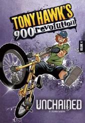 Tony Hawk: Unchained