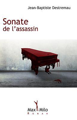 Sonate de l assassin PDF