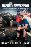 The Diesel Brothers PDF