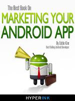 The Best Book On Marketing Your Android App