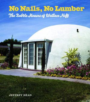No Nails  No Lumber