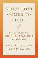 When Love Comes to Light PDF