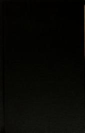 Journal ...