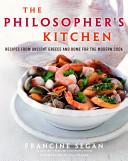 The Philosopher s Kitchen
