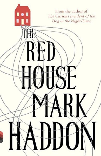 Download The Red House Book
