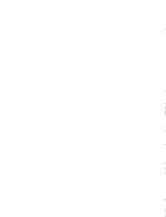 Emma PDF