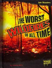 The Worst Wildfires of All Time PDF
