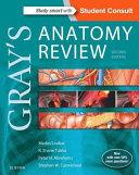 Gray s Anatomy Review PDF