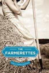 Farmerettes