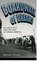Boardwalk of Dreams PDF