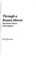 Download Through a Brazen Mirror Book