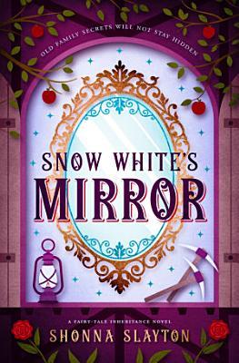 Snow White s Mirror PDF