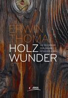 Holzwunder PDF