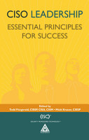 CISO Leadership PDF