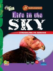 Endangered: Life in the Sky