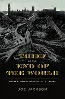 The Thief at the End of the World PDF
