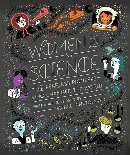 Download Women in Science Book