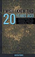 I Wish I Knew This 20 Years Ago PDF