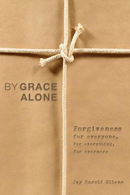 By Grace Alone PDF