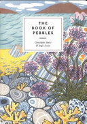 Download The Book of Pebbles Book