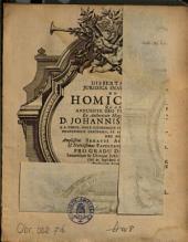 Dissertatio juridica inauguralis de homicidio: Volume 1