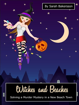 Witches and Beaches