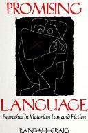 Promising Language