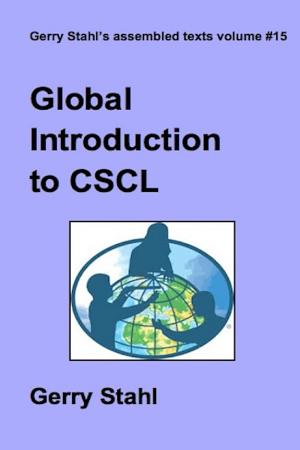 Global Introduction to CSCL PDF