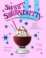 Sweet Serendipity Sapphire Edition