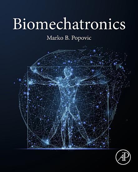 Biomechatronics PDF