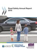Road Safety Annual Report 2015 PDF