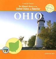 Ohio PDF