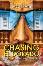 Chasing El Dorado