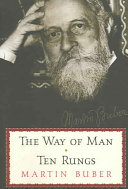 The Way of Man and Ten Rungs