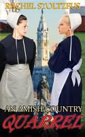 An Amish Country Quarrel PDF