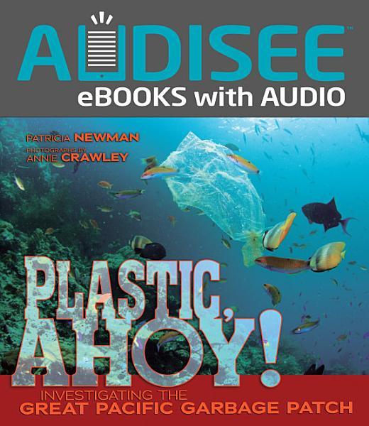 Download Plastic  Ahoy  Book