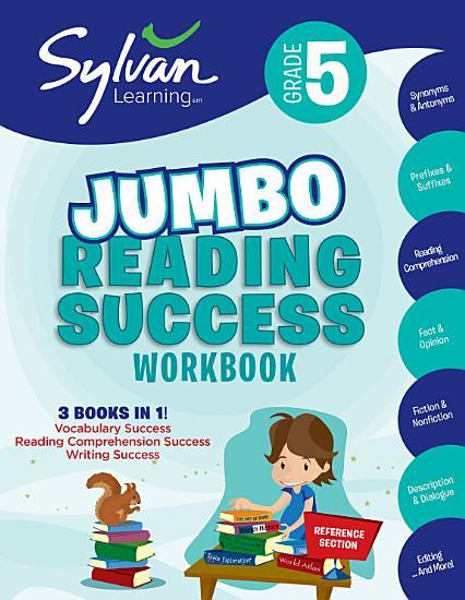 Fifth Grade Super Reading Success PDF