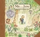 Me       Jane
