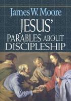 Jesus  Parables About Discipleship PDF